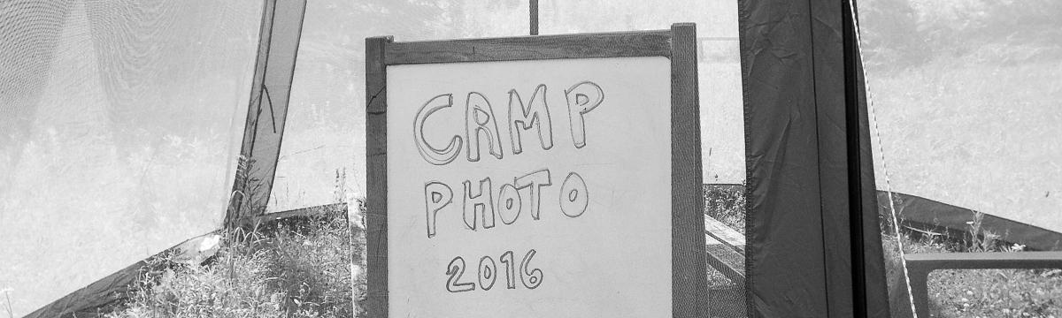 camp photo 2016